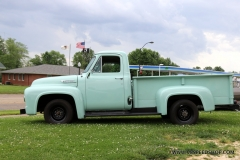 1954_Ford_F250_RB_2021-05-25.0014