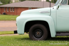 1954_Ford_F250_RB_2021-05-25.0015