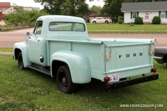 1954_Ford_F250_RB_2021-05-25.0016