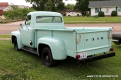 1954_Ford_F250_RB_2021-05-25.0017