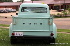 1954_Ford_F250_RB_2021-05-25.0018