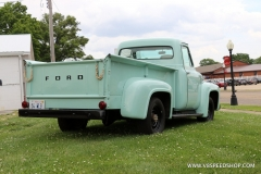1954_Ford_F250_RB_2021-05-25.0019