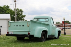 1954_Ford_F250_RB_2021-05-25.0020