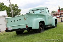 1954_Ford_F250_RB_2021-05-25.0021