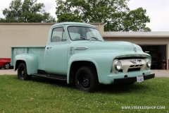 1954_Ford_F250_RB_2021-05-25.0022