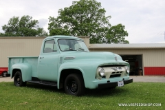 1954_Ford_F250_RB_2021-05-25.0023