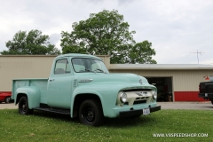 1954_Ford_F250_RB_2021-05-25.0024