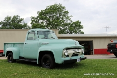 1954_Ford_F250_RB_2021-05-25.0025