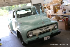 1954_Ford_F250_RB_2021-06-16.0001