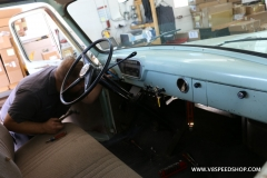 1954_Ford_F250_RB_2021-06-16.0002