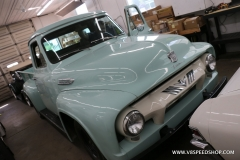 1954_Ford_F250_RB_2021-06-17.0006