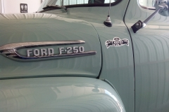 1954_Ford_F250_RB_2021-07-01.0003a