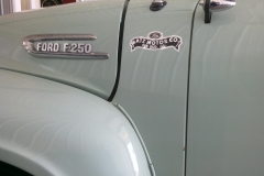 1954_Ford_F250_RB_2021-07-01.0004a