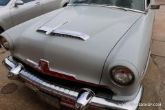 1954_Mercury_RW_2020-05-26.0010
