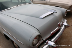 1954_Mercury_RW_2020-05-26.0020