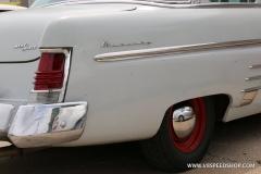 1954_Mercury_RW_2020-05-26.0040