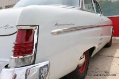 1954_Mercury_RW_2020-05-26.0045