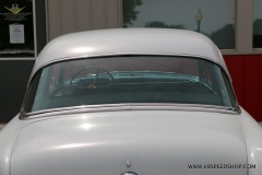 1954_Mercury_RW_2020-05-26.0052