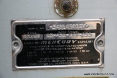 1954_Mercury_RW_2020-05-26.0092