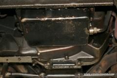 1954_Mercury_RW_2020-05-28.0160