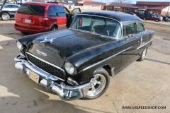 1955_Chevrolet_BelAir_DH_2021-01-05.0001