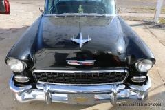1955_Chevrolet_BelAir_DH_2021-01-05.0002