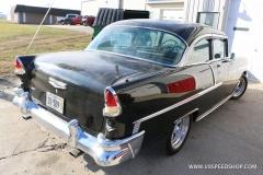 1955_Chevrolet_BelAir_DH_2021-01-05.0006