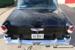 1955_Chevrolet_BelAir_DH_2021-01-05.0007