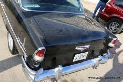 1955_Chevrolet_BelAir_DH_2021-01-05.0008