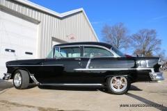 1955_Chevrolet_BelAir_DH_2021-01-05.0010