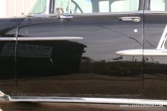 1955_Chevrolet_BelAir_DH_2021-01-05.0011