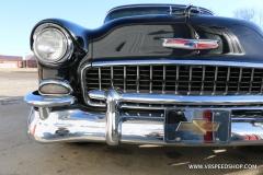 1955_Chevrolet_BelAir_DH_2021-01-05.0013