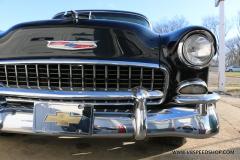 1955_Chevrolet_BelAir_DH_2021-01-05.0014