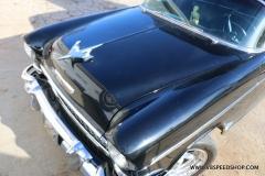 1955_Chevrolet_BelAir_DH_2021-01-05.0015