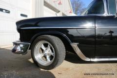 1955_Chevrolet_BelAir_DH_2021-01-05.0023
