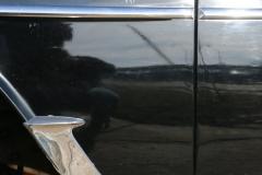 1955_Chevrolet_BelAir_DH_2021-01-05.0025