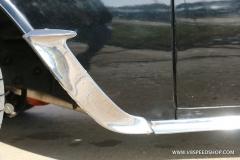 1955_Chevrolet_BelAir_DH_2021-01-05.0026