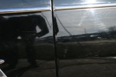 1955_Chevrolet_BelAir_DH_2021-01-05.0027