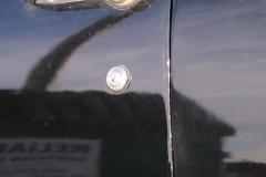 1955_Chevrolet_BelAir_DH_2021-01-05.0035