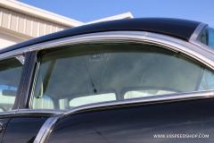 1955_Chevrolet_BelAir_DH_2021-01-05.0036