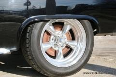 1955_Chevrolet_BelAir_DH_2021-01-05.0038