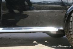 1955_Chevrolet_BelAir_DH_2021-01-05.0039