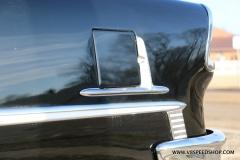 1955_Chevrolet_BelAir_DH_2021-01-05.0042