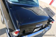 1955_Chevrolet_BelAir_DH_2021-01-05.0045