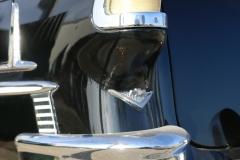 1955_Chevrolet_BelAir_DH_2021-01-05.0047