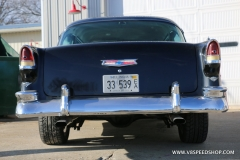1955_Chevrolet_BelAir_DH_2021-01-05.0049