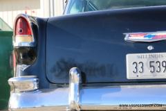1955_Chevrolet_BelAir_DH_2021-01-05.0050