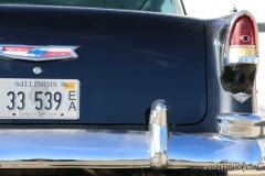 1955_Chevrolet_BelAir_DH_2021-01-05.0051