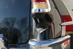 1955_Chevrolet_BelAir_DH_2021-01-05.0053