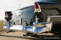 1955_Chevrolet_BelAir_DH_2021-01-05.0057